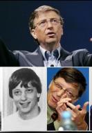 Video: Cuộc Đời Và Sự Nghiệp Của Bill Gates